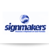 sigmakers