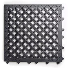 A2-B-e1 Anti-Fatigue Drainage Tile