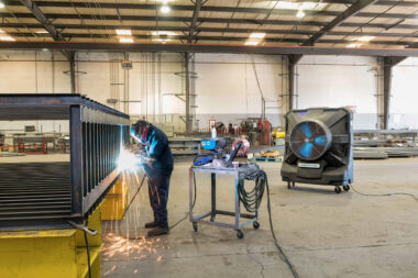 Industrial-_PACJS260_All-Pro_Welding4-scaled